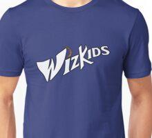 WizKids OG Unisex T-Shirt