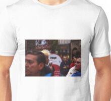The Fringe Unisex T-Shirt