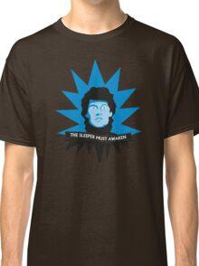 The Sleeper Must Awaken Classic T-Shirt