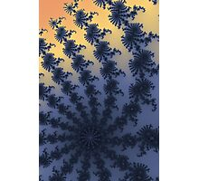 Fractal Photographic Print