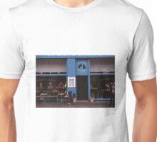 Lucano's Kitchen Unisex T-Shirt
