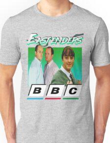 Eastenders 90's Vintage Unisex T-Shirt