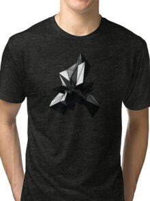Plato Graph Tri-blend T-Shirt