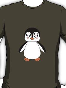Adorable Penguin T-Shirt