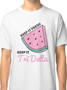 Keep it Fresh Classic T-Shirt