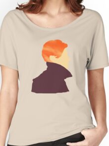 David Bowie - Low (Minimal) Women's Relaxed Fit T-Shirt