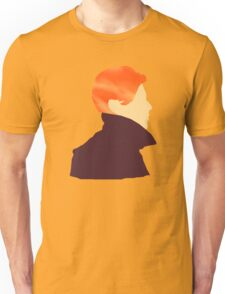 David Bowie - Low (Minimal) Unisex T-Shirt