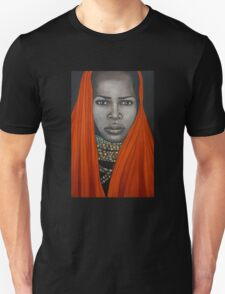 Beads of Hope Unisex T-Shirt