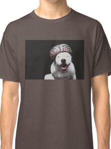 Lita End BSL Classic T-Shirt