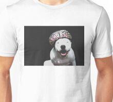 Lita End BSL Unisex T-Shirt