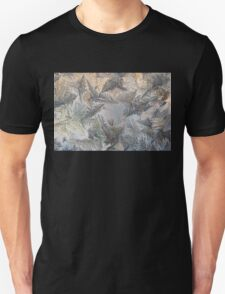 ice feathers T-Shirt