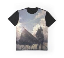Art of Assassin's creed Graphic T-Shirt