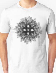 Glyph 11 Unisex T-Shirt