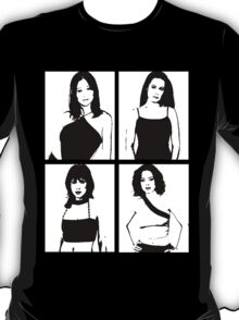 The Charmed Ones T-Shirt