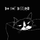 do not disturb by Matt Mawson