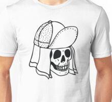 Dead Homie Unisex T-Shirt