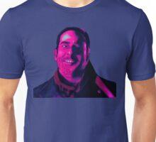 Negan Fanart- Hell Ver. Unisex T-Shirt
