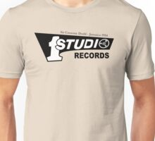 Studio 1 Ordinary Style Unisex T-Shirt
