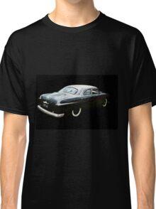 Kustom Kulture Classic T-Shirt
