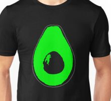 Avocado Squad - Phase I Unisex T-Shirt