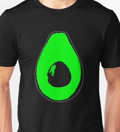 Avocado Squad - Phase I Unisex T-Shirt