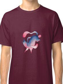 Critter I Classic T-Shirt