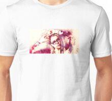 Orphan Black - Cosima Painting  Unisex T-Shirt