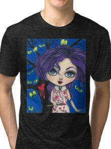 Christy Tri-blend T-Shirt