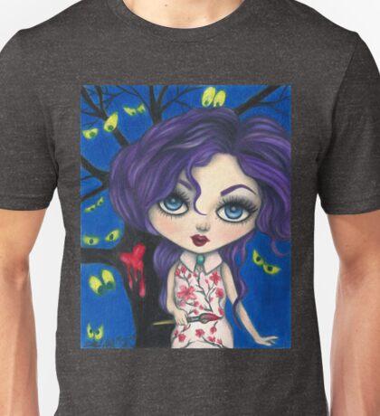 Christy Unisex T-Shirt