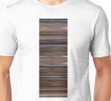 The Big Lebowski Colorblinds Unisex T-Shirt