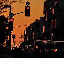 street by mila357