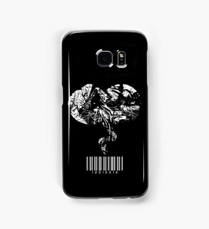 planned obsolescence Samsung Galaxy Case/Skin