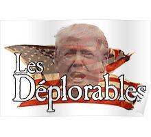 Les Deplorables v2 Poster
