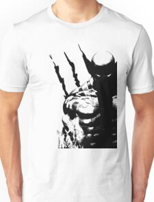 THE BEST AT WHAT I DO T-SHIRT Unisex T-Shirt