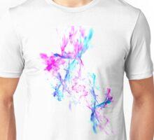 Fresh colors Unisex T-Shirt