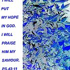 HOPE by trisha22