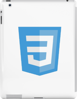 HBO SILICON VALLEY 'CSS3' by coldhands
