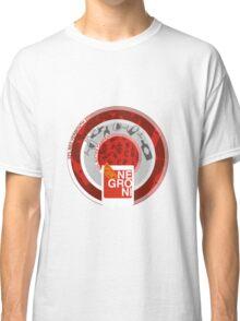 Negroni Classic T-Shirt