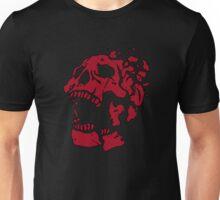 DBD Skull Unisex T-Shirt