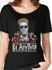 Do The Right Thing Women's Relaxed Fit T-Shirt