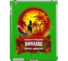 Crazy,Lazy And Fun Only iPad Case/Skin