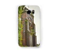 St. Matthew Church  Samsung Galaxy Case/Skin