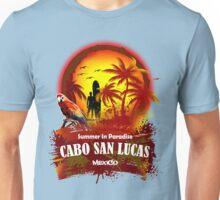 Coconut Island ... Unisex T-Shirt