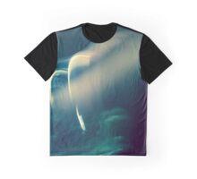 Movement  Graphic T-Shirt