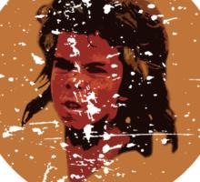 WAS - The Feral Kid Sticker