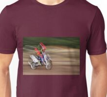 Warning if you want a photo on my website thank you tell me a message and I will create and store the,https://www.facebook.com/Panasonic-fz-1000-Okaio-olivier-Caillaud-1440346182910150/ Unisex T-Shirt