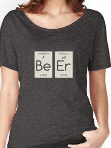 Breaking Bad beer Women's Relaxed Fit T-Shirt