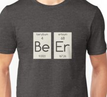 Breaking Bad beer Unisex T-Shirt
