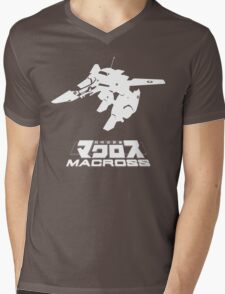 Macross Gerwalk T-Shirt