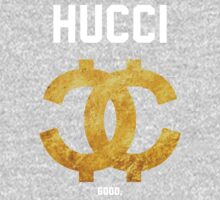 HUCCI GOOD Jersey by ngud
